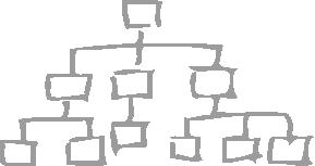 IF_arborescence
